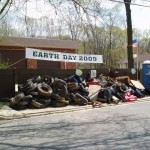 Earth Day 2009-2