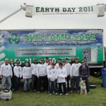 Earth Day 2011-1