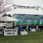 Earth Day 2011-5