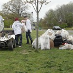 Earth Day 2011-2